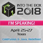 IntotheBox speaker