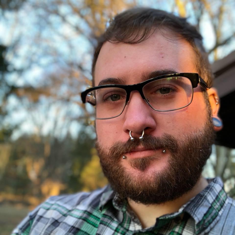 Jeffrey Kunkel