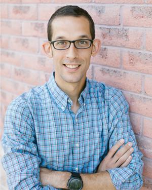 Matthew Clemente