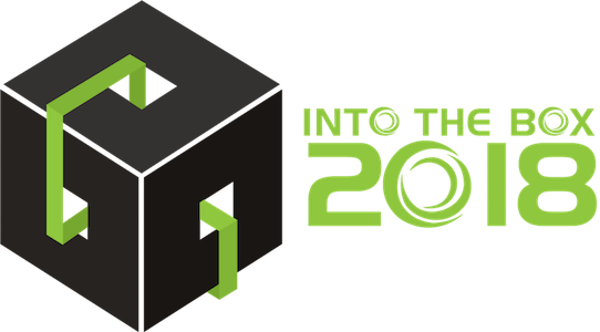 Into the Box 2018